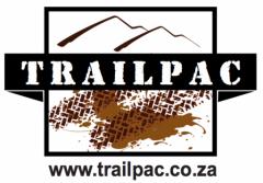 Trailpac Camping Trailer
